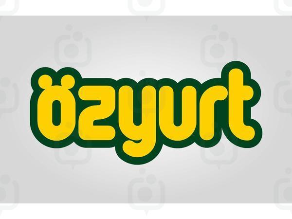 Ozyurt07
