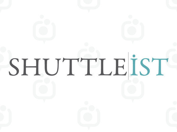 Shuttle2