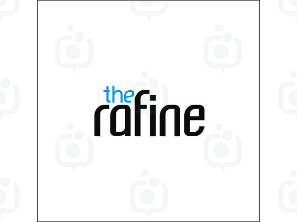The rafine a003