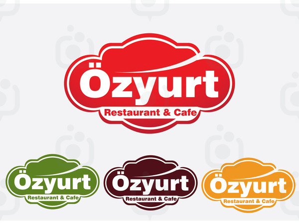Ozyurt3