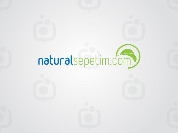 Naturalsepetim 02