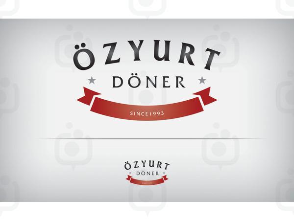 Ozyurt doner 1