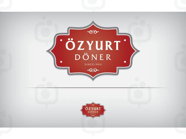 Ozyurt doner 2