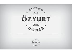 Ozyurt doner 3