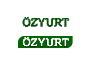 Ozyurt logo