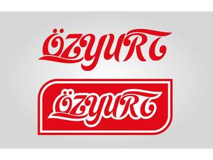Ozyurt08