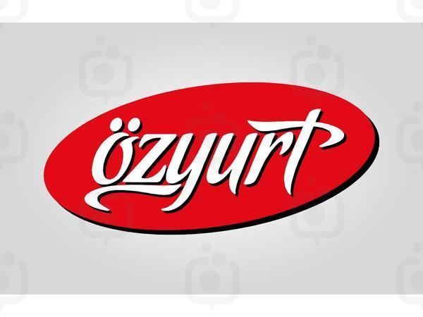 Ozyurt09
