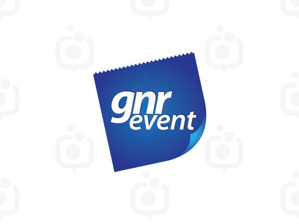 Gnr event 3