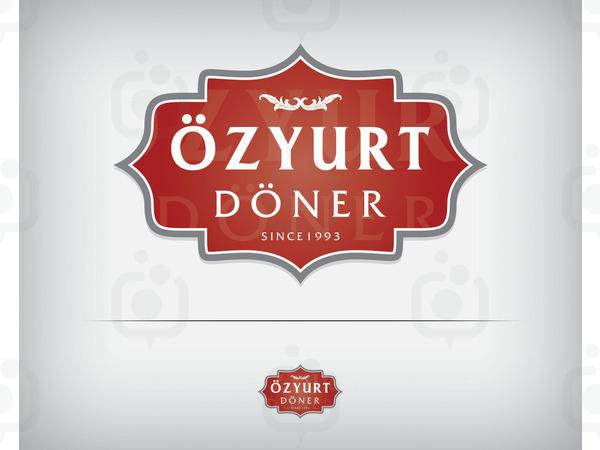 Ozyurt 4