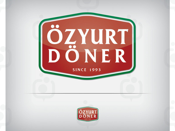 Ozyurt 5