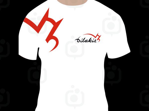 Bilakis 01