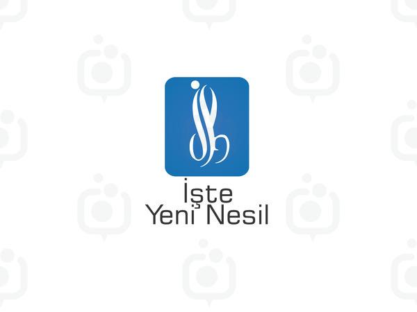 Isteyeninesil2