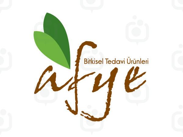 Afye logo1cnv