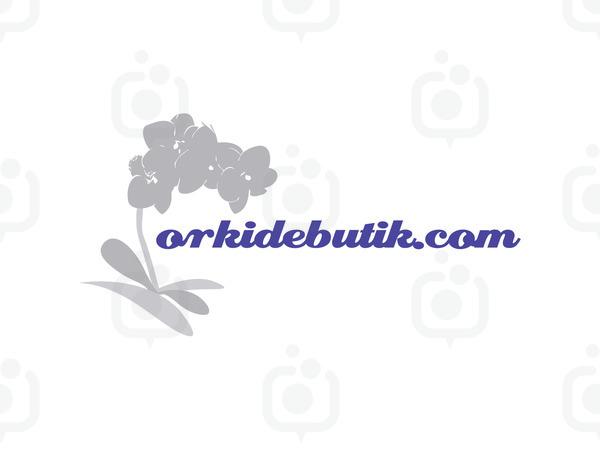 Orkide logo 4