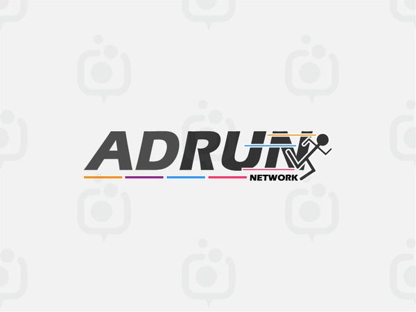 Adrun4