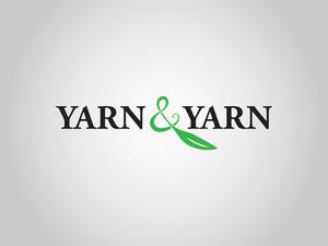 Yarn grh01
