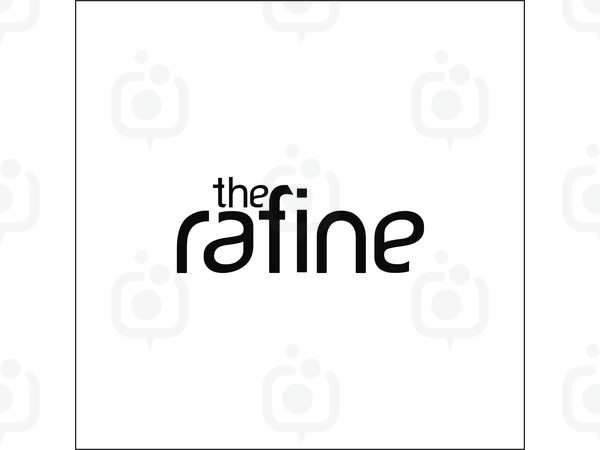 The rafine a004