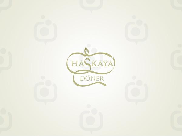 Haskaya doner
