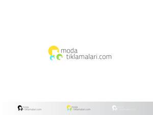 Modatiklamalari1