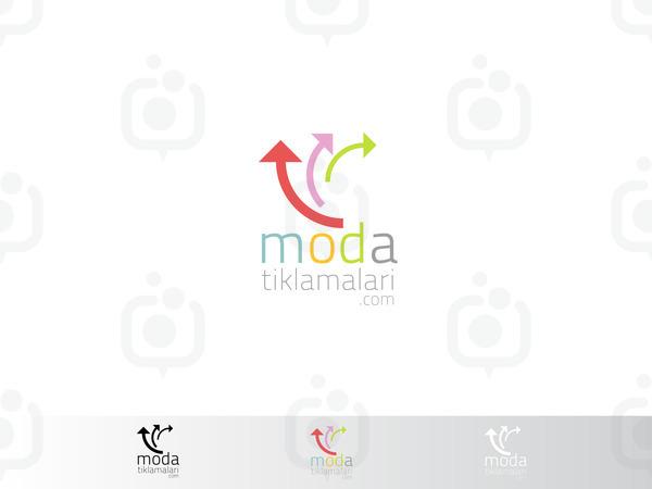 Modatiklamalari2