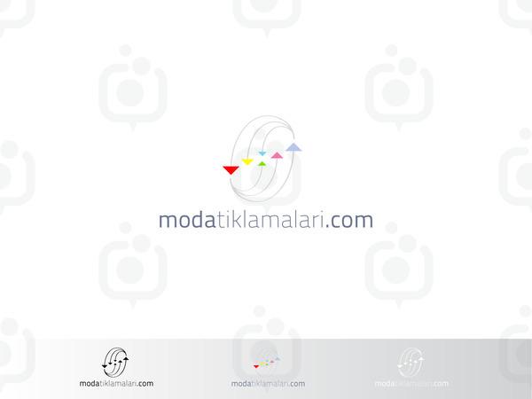 Modatiklamalari3