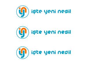 Iyn 04