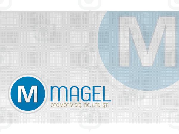 Magel1