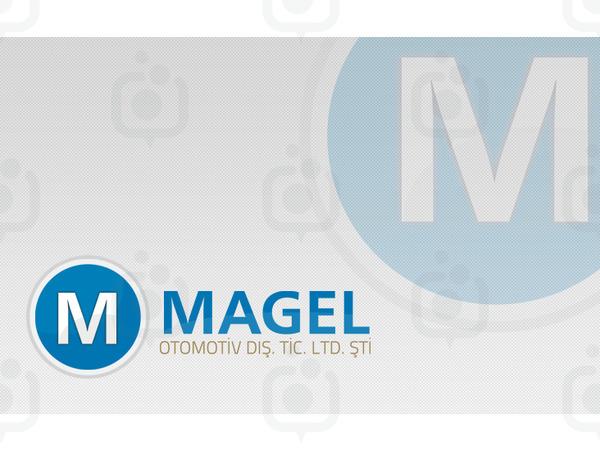 Magel1 1