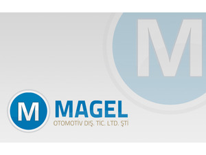 Magel1 2