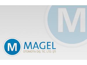Magel1 3
