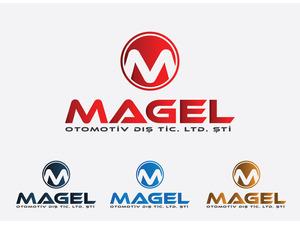 Magel