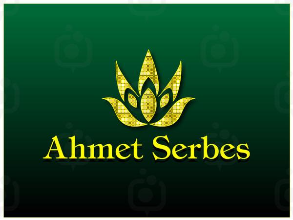 Ahmet serbes