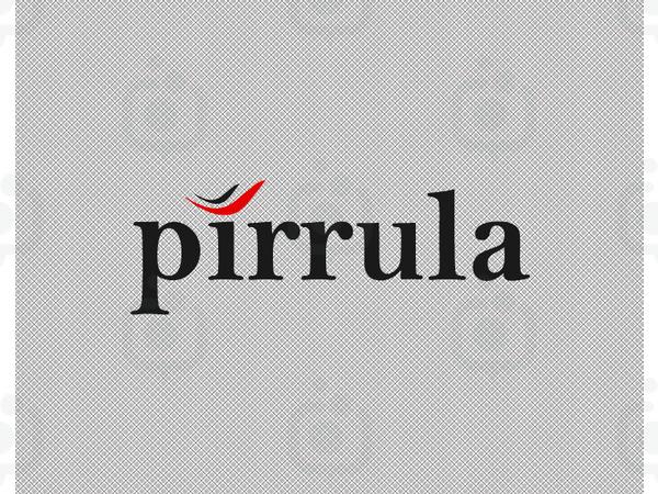 Pirrula logo1
