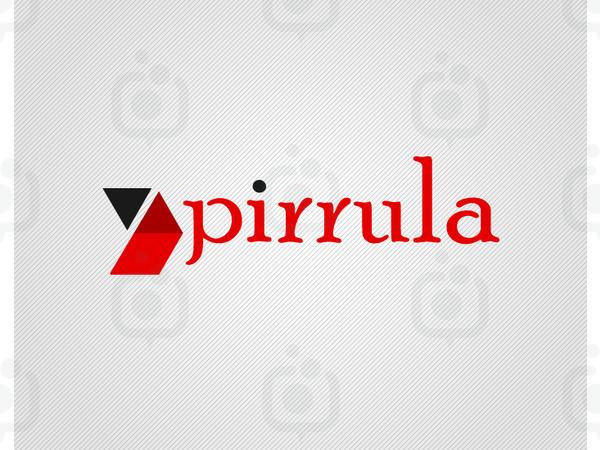 Pirrula logo2