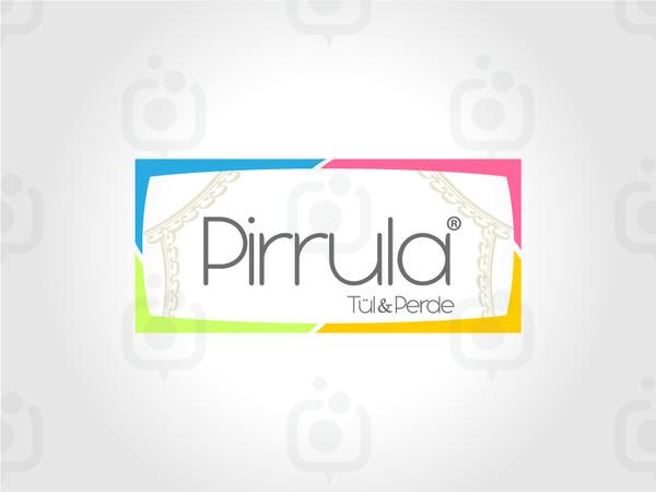 Pirrula2