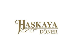 Haskaya