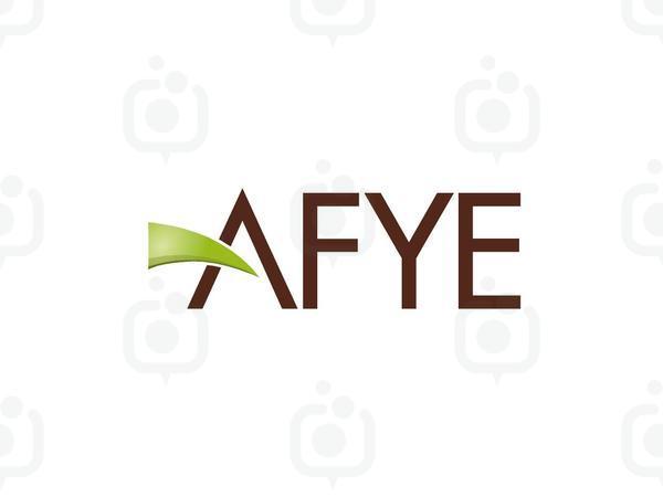 Afy03