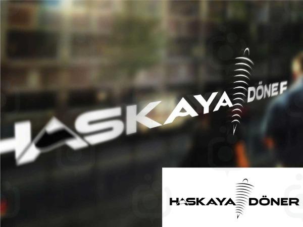 Haskayasunum3