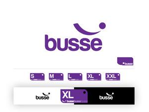 Busse