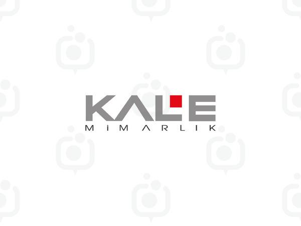 Kale9 copy