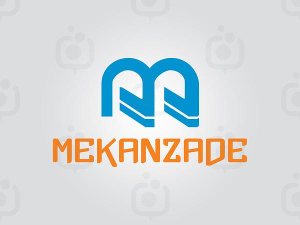 Mekanzade 3
