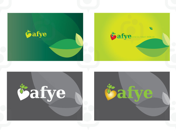Afye logo1