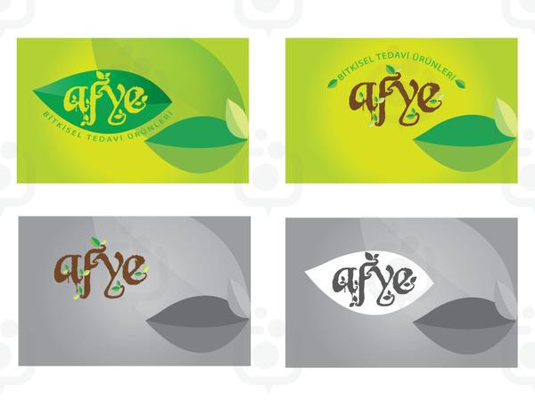 Afye logo2