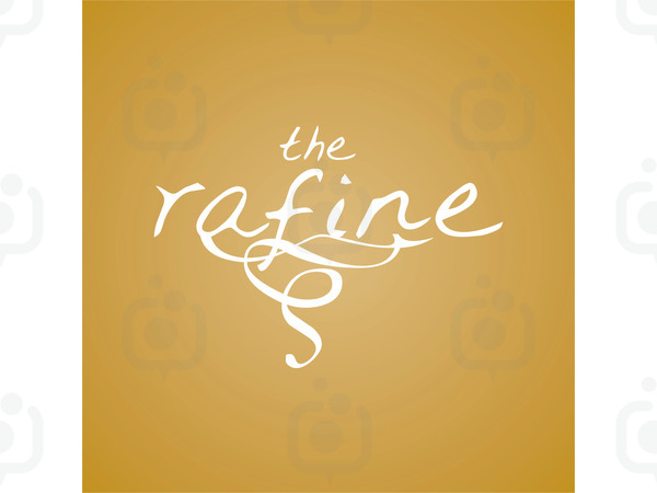 The rafine a005
