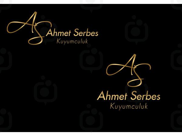 Ahmetserbes4