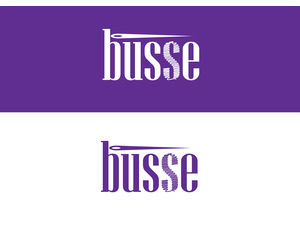 Busse copy