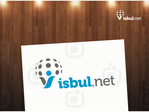 ısbul