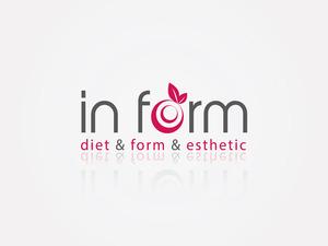 Inform2
