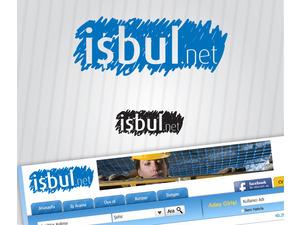 Isbulnet serk002