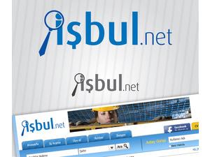 Isbulnet 2 serk002